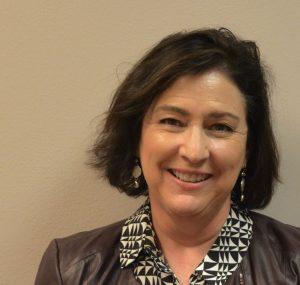 Tracy Stewart, CPA