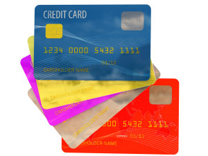 canstockphoto2012716 credit cards